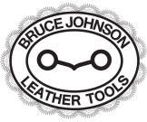 leathertools.png